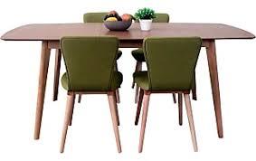 international home interiors appealing international home interiors pictures image design