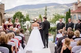 wedding flowers kelowna wedding flowers kelowna wedding flowers