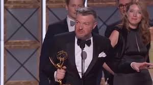Sofa King Snl by Emmys 2017 Black Mirror Episode U0027san Junipero U0027 Wins Two Awards