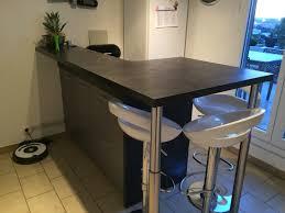 comptoir de la cuisine comptoir sur plan de travail entreprise cuisine nîmes montpellier
