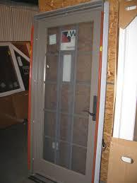 patio single door btca info examples doors designs ideas