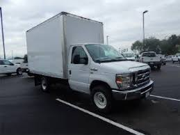 ford e series box truck ford box truck trucks for sale in utah 4 listings