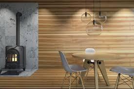 legno per rivestimento pareti pareti in legno foto design mag