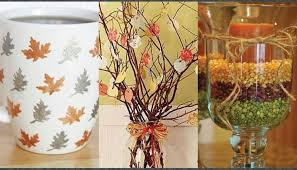 21 diy thanksgiving crafts for adults diy well