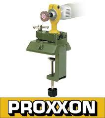 Proxxon Bench Drill 17 Best Proxxon Futur Images On Pinterest Shop Ideas