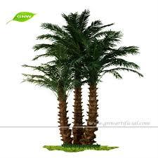 fascinating artificial palm trees for sale 34 in designer design