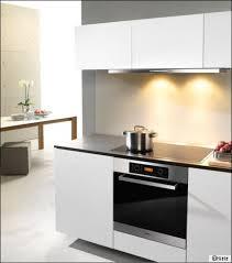une hotte cuisine habiller une hotte de cuisine 14 12488 03 z lzzy co