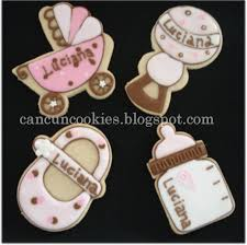 cute food for kids fetus cookie lots more cookie ideas for