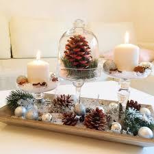 Wohnzimmer Weihnachtlich Dekorieren Dekorieren Zu Weihnachten Patchwork Weihnachten Vorlage