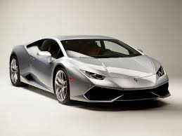 lamborghini lp 610 4 list of love