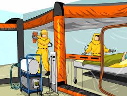 ebola lesson plans and lesson ideas brainpop educators