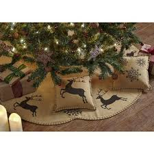 448 best tree skirts images on tree skirts