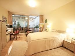 Reha Zentrum Bad Zwischenahn 2 Zimmer Wohnungen Zum Verkauf Bad Zwischenahn Mapio Net
