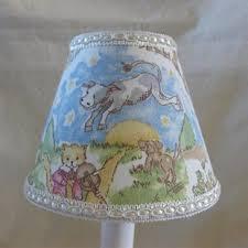 nursery ls with night lights night lights you ll love wayfair