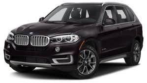 bmw x5 for sale chicago 2018 bmw x5 for sale in chicago il cars com