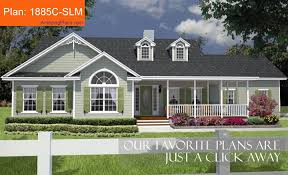 building plans for houses designing home house building plans