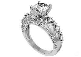 cheap beautiful engagement rings wedding rings his and hers matching wedding bands cheap wedding