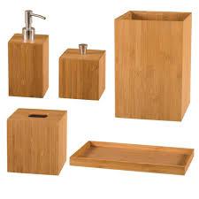 Teak Bathroom Accessories Bathroom Teak Bathtub Caddy Bathtub Shelf Tub Caddy Teak Bath