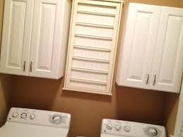 Laundry Room Cabinet Height Laundry Room Wall Cabinets Laundry Room Wall Cabinet Ideas Laundry