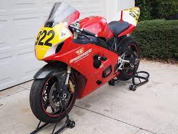 cbr 600 for sale best 25 gsxr 750 for sale ideas on pinterest water pump price