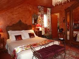 chambres d hotes quimper chambres d hôtes la chandanielerie chambres d hôtes quimper