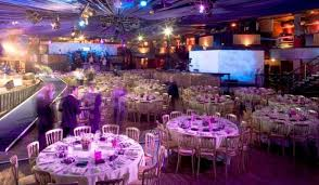 event planning companies services offered by event planning companies pm press