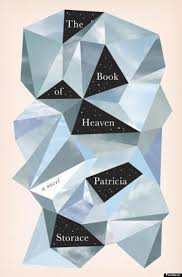 design photo book cover 20 beautiful book cover designs to swoon over huffpost