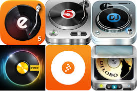 free app android what is the best free dj app for android quora
