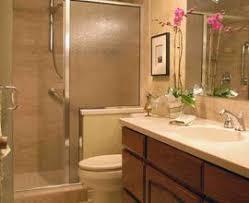 Amazing Of Interesting Bathroom Ideas For Small Bathrooms - Bathroom small ideas