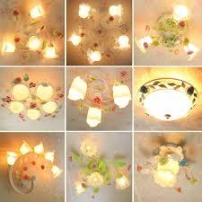 modern flush mount ceiling light promotion shop for promotional