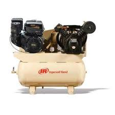 home depot black friday sales on air compressors gas air compressors air compressors tools u0026 accessories the