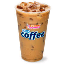 Coffee Dunkin Donut free medium coffee at dunkin donuts allyou