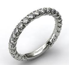 wedding ring settings how to choose from popular engagement ring styles settings
