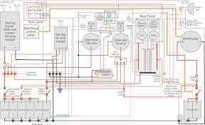generous underfloor heating wiring diagram gallery electrical