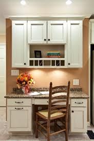 placard de cuisine ikea meuble midland midland appliance appliances bridgeport road