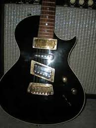 nighthawk owners club page 2 telecaster guitar forum
