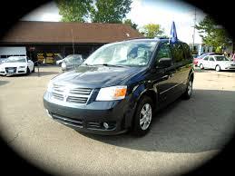 2008 dodge grand caravan sxt stow u0027n go bisamoto