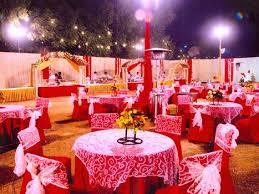 wedding management 306 best wedding planner in bhubaneswar images on