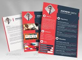 Best Professional Resume Templates by 37 Best Resumes Images On Pinterest Resume Ideas Cv Design And
