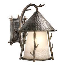 Blackforest Decor Rustic Wall Light Fixtures With Aliexpress Com Buy Lamp Industrial
