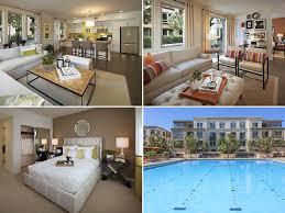3 bedroom apartments in irvine 10 of 2015 s largest apartment developments multifamily executive