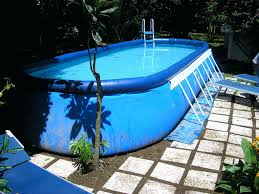 small pools for small yards swimming pool designs for small yards livegoody com