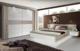 baby schlafzimmer set haus renovierung mit modernem innenarchitektur schönes baby