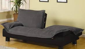 sectional convertible sofa bed futon the diplomat sleeper sofa 4 awesome queen convertible sofa