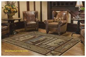 area rugs fresh area rugs at menards area rugs at menards