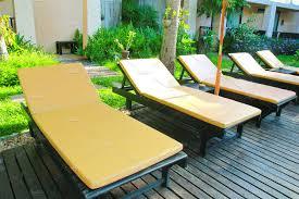 beach chairs and swimming pool health photos creative market