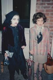 Tony Montana Halloween Costume Lena Dunham U0027s Halloween Costumes