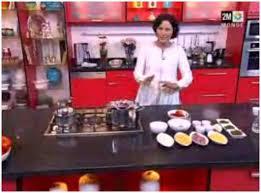 cuisine de choumicha recette choumicha 2008 choumicha les recettes de chhiwates
