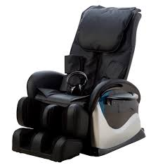 Pedicure Spa Chairs Massage Chairs Pro Pedispa Specialize In Pedicure Spa Chair