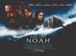 Image result for noah